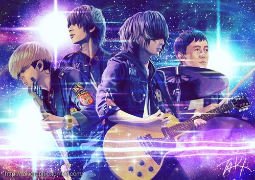 BUMP OF CHICKENの画像 p1_20